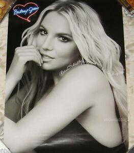 Britney-Spears-Britney-Jean-2013-Taiwan-Promo-Poster