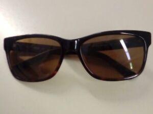 b47ddf4cc6 Image is loading Original-Sunglasses-Mo-of-Multiopticas -Sunglasses-Model-Sun-