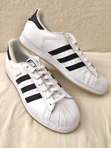 adidas superstar bangkok price