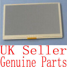 "Tomtom GO 520 720 920 530 630 730 930  7000 4.3"" Complete Screen Touch Digitizer"