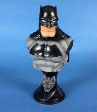 Batman resin model kit bust sculpted by Gabe Perna, Batman Returns Frank Miller