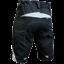 Indexbild 2 - Cycling Shorts Berkner RYAN Men's Double-layer Cycling Shorts Bike Gear Black
