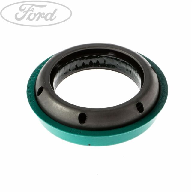 4508467 3S4P7H260AA Transit Connect Genuine Ford Auto half shaft oil seal O.M