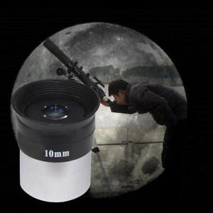 1-25-034-31-7mm-Okularlinse-PLOSSL-10mm-HD-Vollstaendig-Beschichtet-for-Teleskope