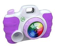 Leapfrog Creativity Camera Protective Case For Iphone 4/4s/5 Or Ipod Touch 4g