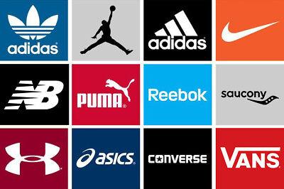 NikeShoeAttic