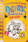 Dork Diaries: Pop Star by Rachel Renee Russell (Paperback, 2015)