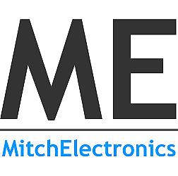MitchElectronicsOnline