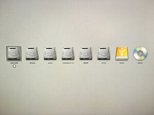Mac Flashing Service for NVIDIA GTX Titan/GTX Titan Black/Quadro K5000