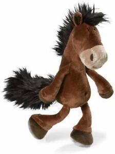 NICI-Brown-Dangling-Horse-35-cm