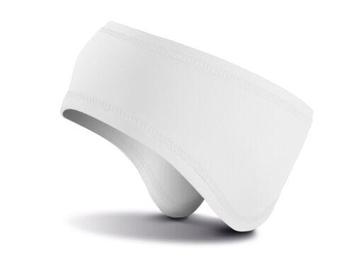 K-Up KBC128 Atmungsaktive Sport-Ohrenwärmer Stirnband Schweißband Sport 1