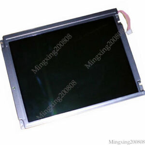 LCD-Screen-Display-Panel-For-NEC-6-5-034-NL6448BC20-20-640-480