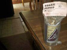 vintage blatz beer can lighter original tobacco Zippo