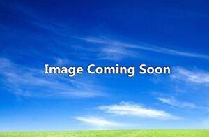MURATEC MFX3510 1-SD YLD BLACK TONER, 24k yield