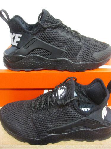 Huarache 833292 Donna Tennis Sportive 001 Ultra Run Scarpe Da Br Nike fgUax