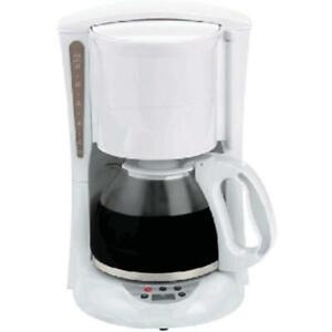 Brentwood-Appliances-TS-218W-12-Cup-Digital-Coffee-Maker-White