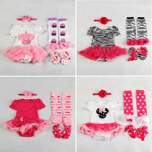 INFANT BOUTIQUE CLOTHING