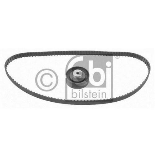 Febi bilstein 24856 correa dentada frase para Audi
