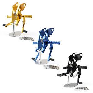 Adjustable-Reposapies-Rearsets-Foot-Pegs-Para-Yamaha-MT-07-FZ-07-2013-2016-ES