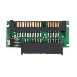 1-8-Micro-SATA-HDD-SSD-Hard-disk-Drive-to-Standard-SATA-Power-adapter-Board-PCB