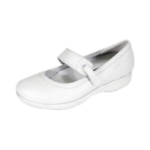 24-HOUR-COMFORT-Kristi-Wide-Width-Classic-Comfort-Leather-Mary-Jane-Shoes