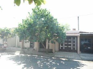 Casa venta en El Chamizal en Tecoman Colima