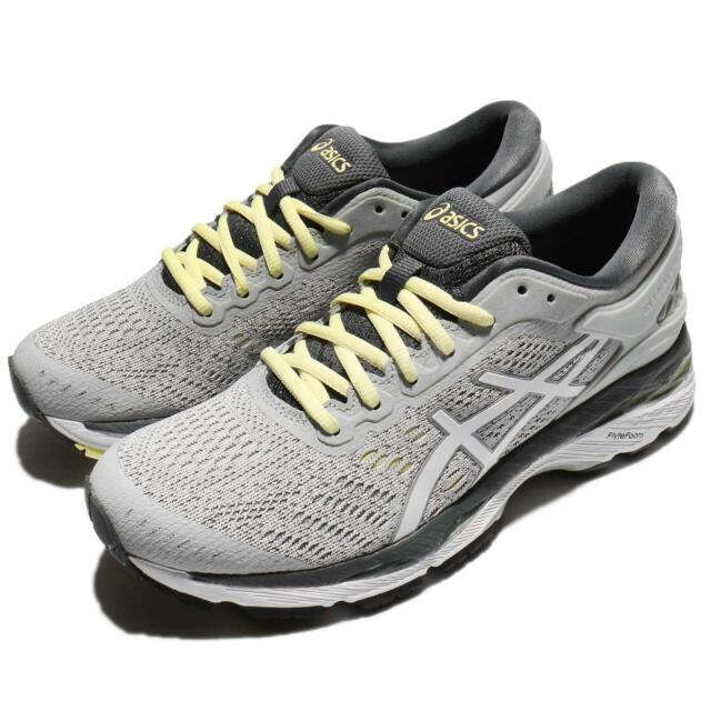 asics gel kayano 24 pret Sale,up to 31% Discounts