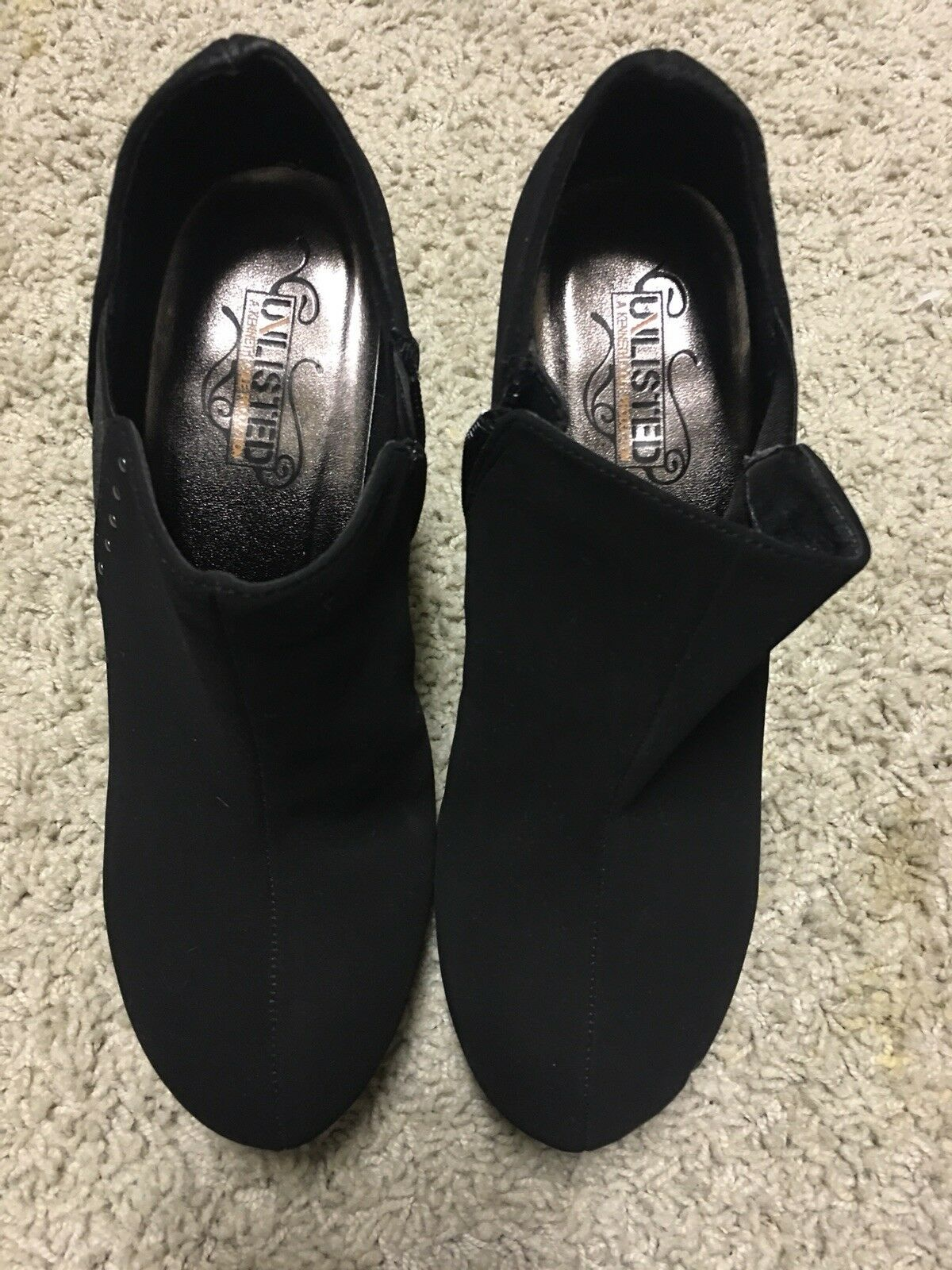 Kenneth Cole chaussures Pointure 6.5