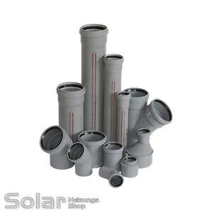 HT-Rohr-Formstuecke-DN-32-110-Abwasserrohr-Abflussrohr-Installation-HT-Rohr
