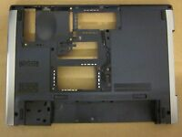 Genuine Dell Vostro 3400 Bottom Housing Base Case With Dc Jack Jh9kh
