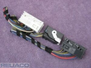 bmw e39 e38 5 7 series lcm lkm light control module wiring. Black Bedroom Furniture Sets. Home Design Ideas