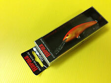 Rapala Deep Tail dancer TDD-7 GF, Goldfish Color Lure, NIB.