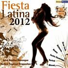 Fiesta Latina 2012 von Various Artists (2012)