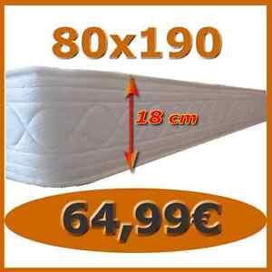MATERASSO-SINGOLO-ORTOPEDICO-80X190-DI-ALTA-QUALITA-039
