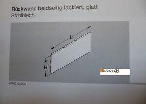 Tegometall-Rueckwand-NEU-II-Wahl-juraweiss-lichtgrau-oder-weissalu