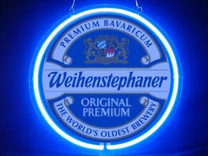 Singha Beer Hub Bar Display Advertising Neon Sign