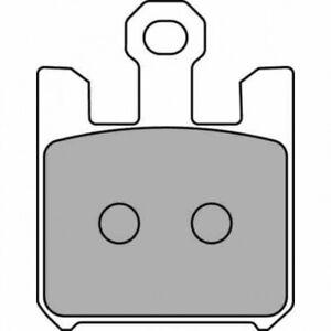 Ferodo-Sintered-Front-Brake-Pads-for-SUZUKI-GSX-R-1000-K3-1000cc-3-gt-FDB2164ST