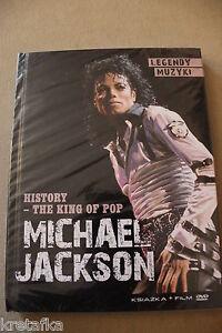 Michael-Jackson-History-the-King-of-Pop-DVD-POLISH-RELEASE