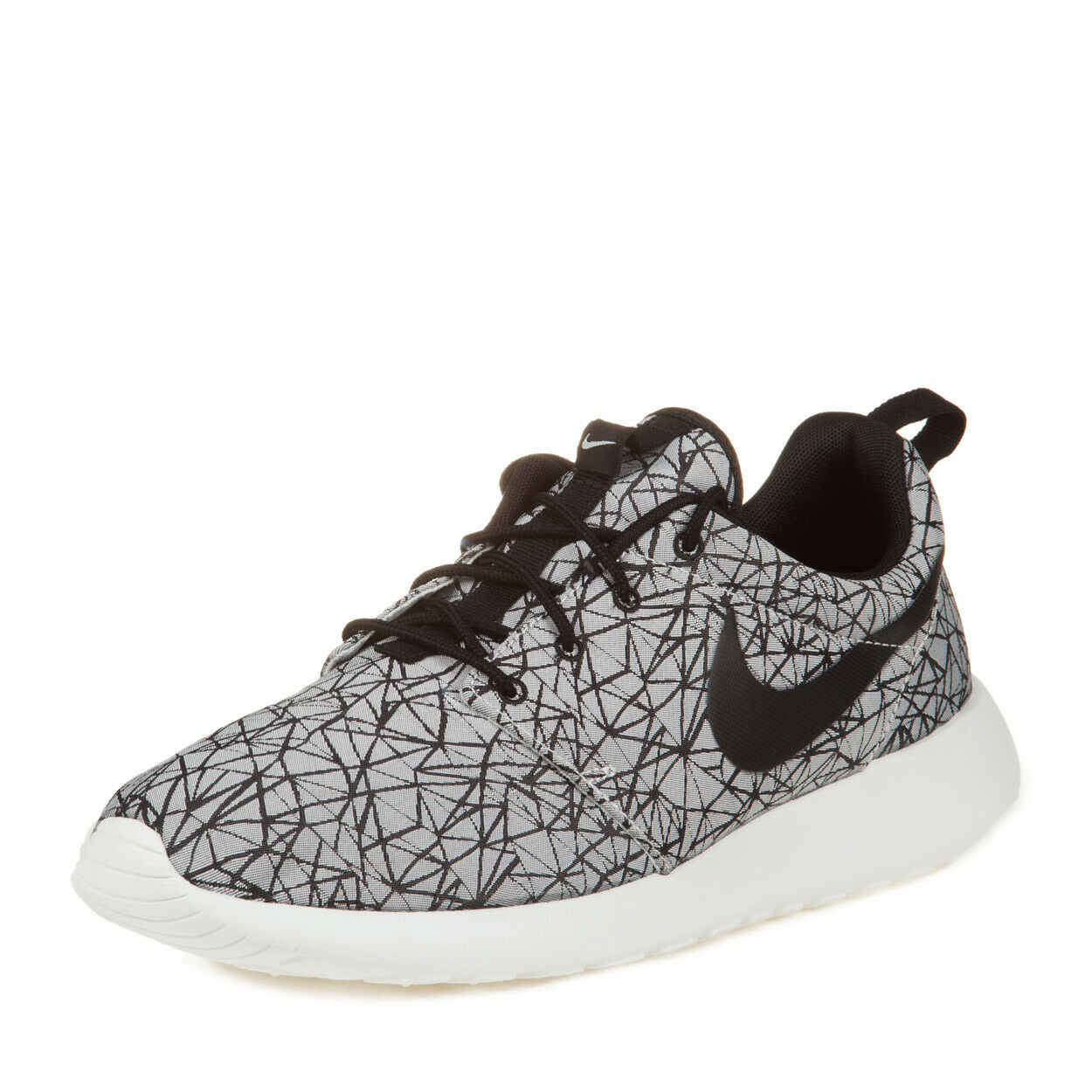 nike d'homme nike lunarepic flyknit en chaussures d'homme nike taille 12 d6dabc