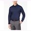 Alfani-Mens-Regular-Fit-Performance-dress-shirt thumbnail 7