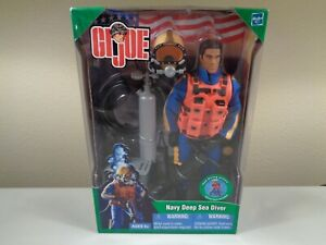 Estate-GI-JOE-12-034-Navy-Deep-Sea-Diver-with-Real-Diving-Action-Figure-Sealed