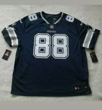 Nike Vapor Untouchable Limited Jersey Stitched 990710739 Bryant Cowboys Mens S