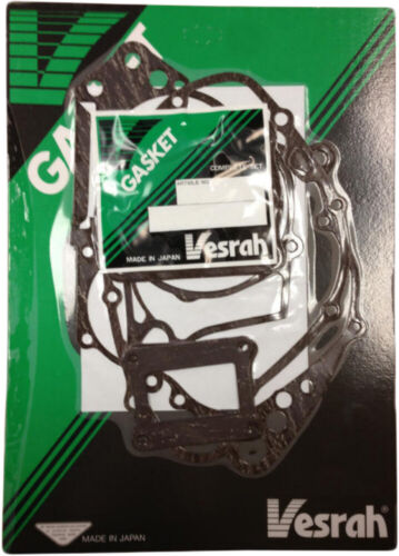 Automotive Other Motorcycle Parts innova3.com Vesrah Complete ...