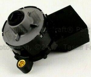 Ignition Starter Switch MOTORCRAFT SW-6160