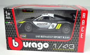 Renault-Sport-r-s-01-escala-1-43-De-Bburago