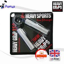 New Heavy Grip 150 LBS Intermediate HG150