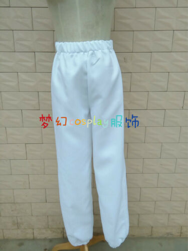 Details about  /APH Hetalia Axis Powers Macau Uniform COS Clothing Cosplay Costume Custom Made/&