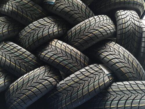 4x Neu Winterreifen 215//65 R16 98T M+S Winter Reifen 215-65-16 vo