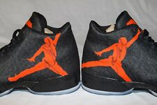 34eb06f72801 ... aliexpress item 5 russell westbrook signed new nike air jordan xx9 team  orange 695515 005 coa