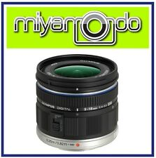 Olympus M.Zuiko Digital ED 9-18mm f/4-5.6 Lens